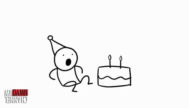 Watch birthday GIF on Gfycat. Discover more birthday GIFs on Gfycat