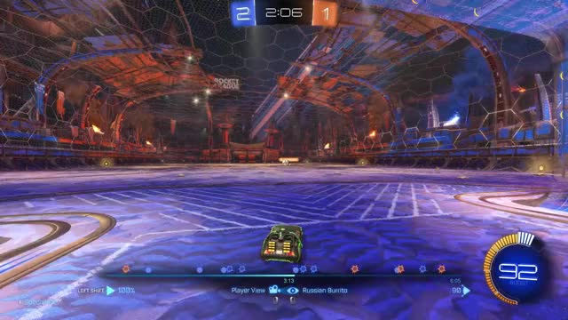 Watch and share Rl-barely-got-it GIFs by cyberinferno on Gfycat
