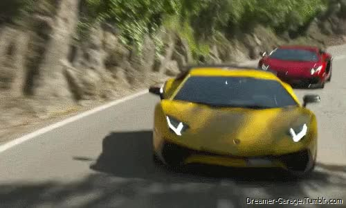 Watch and share Sv GIFs on Gfycat