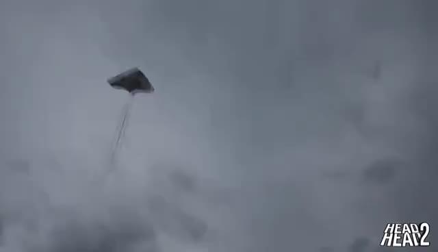 kite, run GIFs