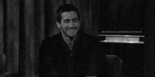 Watch and share Jake Gyllenhaal GIFs on Gfycat