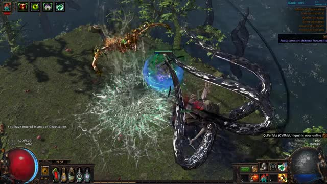 Watch Desktop 2019.04.19 - 22.53.18.20.DVR GIF on Gfycat. Discover more pathofexile GIFs on Gfycat