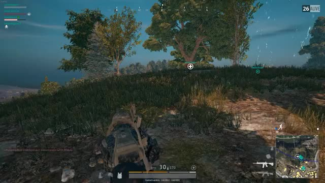 Watch and share 3x GIFs by gameoverbro on Gfycat