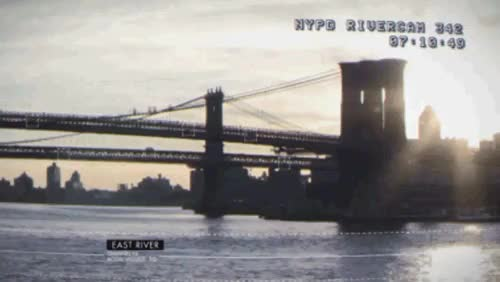 Watch MONITORING_New_York:NYPD RIVERCAM 342Channel 12ACTIVE VESSEL GIF on Gfycat. Discover more 4x22, I forgive you, That was an amazing last few episodes, YHWH, person of interest, renewPOI, the machine GIFs on Gfycat