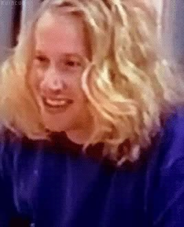 Watch and share 1990S GIFs on Gfycat