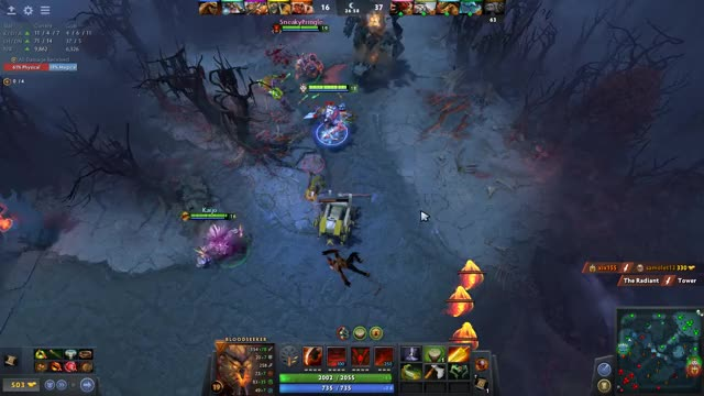 Watch and share Dota 2 GIFs and Dota2 GIFs by yes on Gfycat