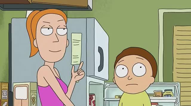 Watch this GIF on Gfycat. Discover more rickandmorty GIFs on Gfycat