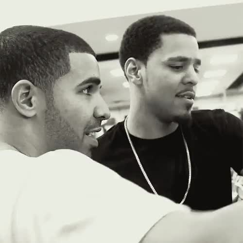 Watch and share Born Sinner GIFs and Drizzy GIFs on Gfycat