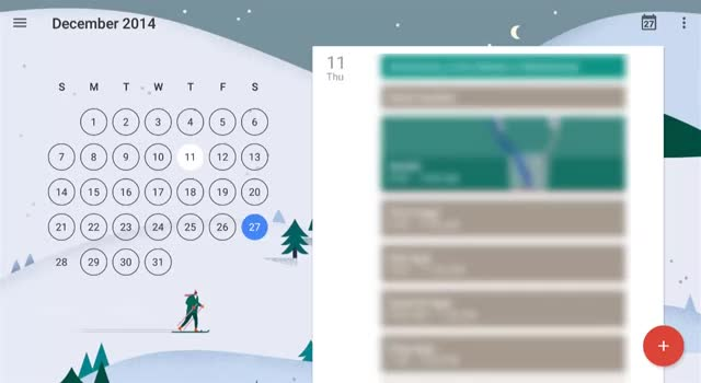 Watch and share Google Calendar GIFs on Gfycat