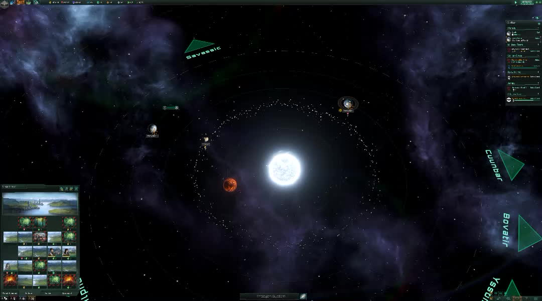 stellaris,  GIFs