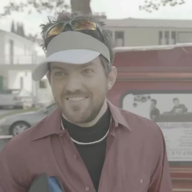 Watch GRADE FUCKIN A PRIME BEEF MAN GIF by George (@gxjordan) on Gfycat. Discover more dillion, highqualitygifs, reaction GIFs on Gfycat