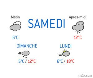Watch Meteo Lyon GIF on Gfycat. Discover more Lyon, meteo GIFs on Gfycat