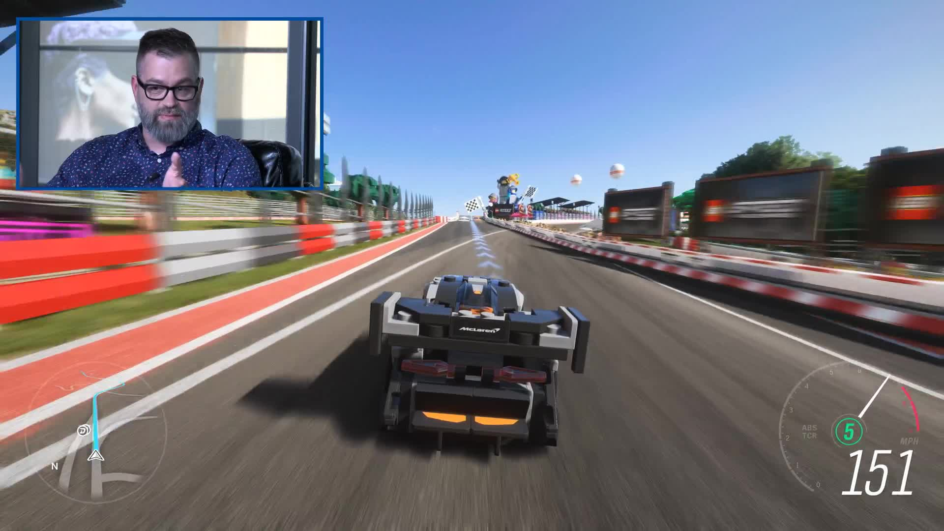 forza, Forza Monthly | June @ E3 GIFs