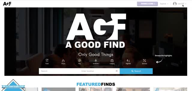 Watch and share Vender1 GIFs by agoodfind on Gfycat