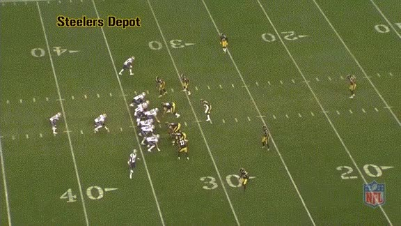 Watch and share Sutton-pats-2 GIFs on Gfycat