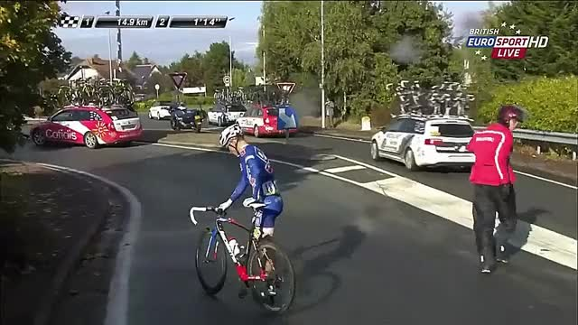 Watch and share Cycling GIFs and Velo GIFs on Gfycat