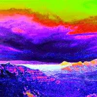 Watch and share Swirl GIFs on Gfycat