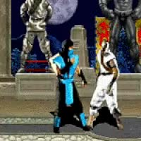 Watch sub zero decapitation GIF on Gfycat. Discover more related GIFs on Gfycat