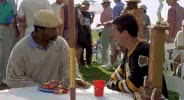 Watch and share Happy Gilmore GIFs on Gfycat