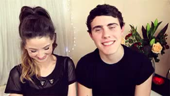 Watch ships GIF on Gfycat. Discover more lets appreciate fetus zalfie, mine, of all time, probably one of my favorite zalfie moments, zalfie GIFs on Gfycat