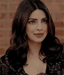 Watch this priyanka chopra GIF on Gfycat. Discover more priyanka chopra GIFs on Gfycat