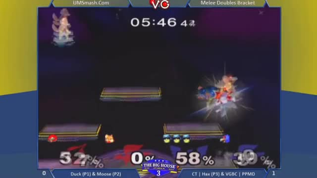 Watch Top 10 Mindgames - Super Smash Bros GIF on Gfycat. Discover more super smash bros. (video game series), super smash bros. (video game), super smash bros. for nintendo 3ds and wii u (video game) GIFs on Gfycat