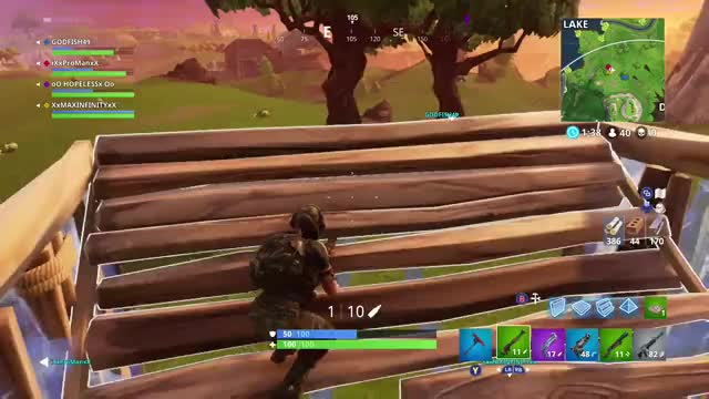 Watch this GIF by Xbox DVR (@xboxdvr) on Gfycat. Discover more FortniteBattleRoyale, oO HOPELESSx Oo, xbox, xbox dvr, xbox one GIFs on Gfycat
