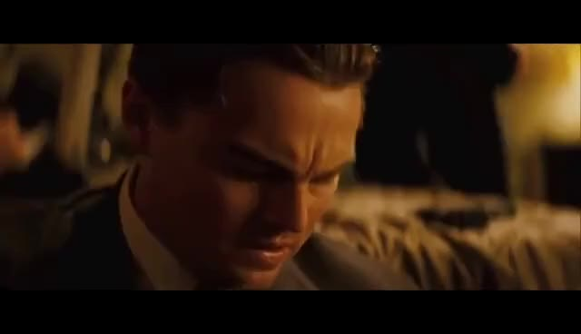 Watch Inception GIF on Gfycat. Discover more Inception GIFs on Gfycat