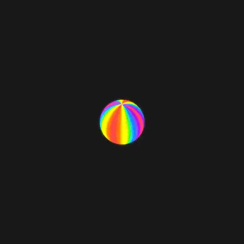 Watch and share Not A Loop GIFs and Isometric GIFs on Gfycat