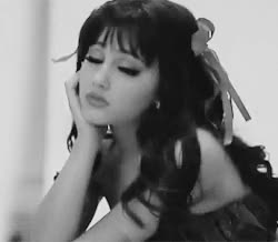 Watch and share Ariana Grande Fc GIFs on Gfycat