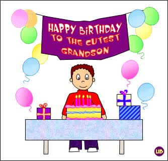 Watch and share Talk To Grandchild GIFs on Gfycat