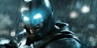Watch gallery batfleck GIF on Gfycat. Discover more related GIFs on Gfycat