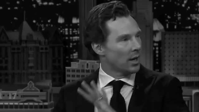 Watch and share Benedict Gif GIFs and Cumberbatch GIFs by Jane Dough on Gfycat