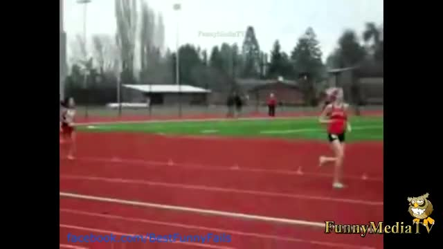 Watch and share Hurdle GIFs and Track GIFs by Reactions on Gfycat