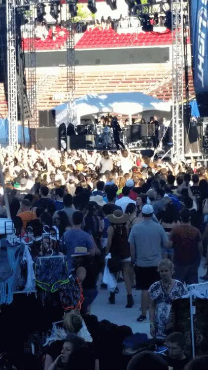 Watch and share Edgefest 2015 GIFs and Frisco Texas GIFs on Gfycat