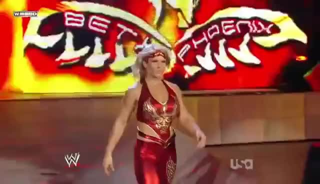 Watch beth phoenix GIF on Gfycat. Discover more wwe GIFs on Gfycat