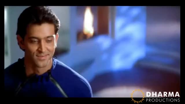 Watch and share Hrithik Roshan GIFs on Gfycat