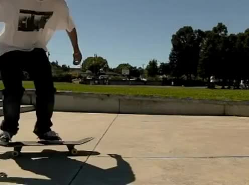 Watch 360 Flip GIF on Gfycat. Discover more 360 flip, skate trick GIFs on Gfycat