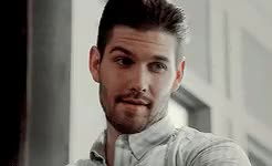 Watch and share Casey Deidrick GIFs and Tommy Calligan GIFs on Gfycat