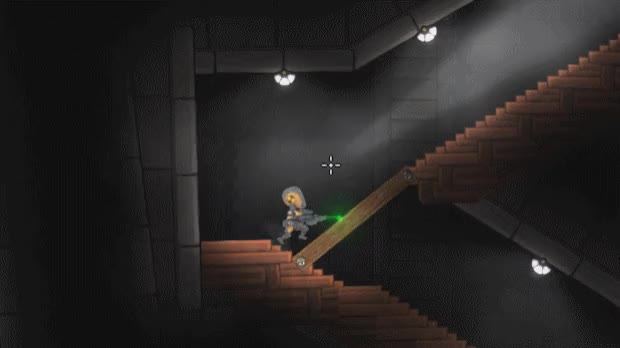Watch and share Stairs GIFs by B on Gfycat