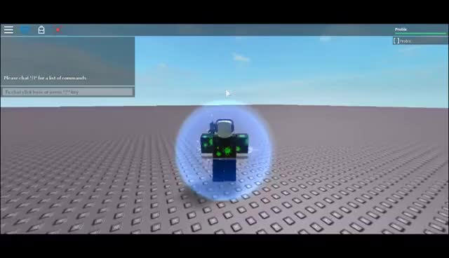 Watch Roblox GIF on Gfycat. Discover more ROBLOX GIFs on Gfycat