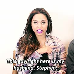 Watch this ayesha curry GIF on Gfycat. Discover more ayesha curry GIFs on Gfycat