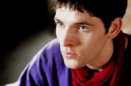 Watch and share Colin Morgan GIFs and Requests GIFs on Gfycat