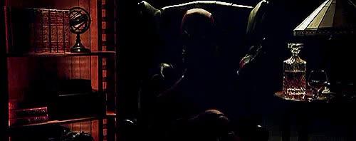 Watch Deadpool Trailer Trailer GIF on Gfycat. Discover more deadpool, deadpooledit, marvel, marveledit, mcu, mcuedit, movie, ryan reynolds GIFs on Gfycat