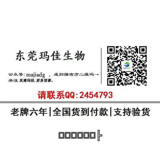 Watch and share 三唑仑怎么用├ GIFs on Gfycat