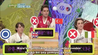 Watch and share Türkiye Kore GIFs and Güney Kore GIFs on Gfycat