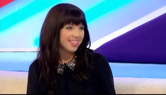 Watch Carly Rae GIF on Gfycat. Discover more Carly Rae Jepsen GIFs on Gfycat
