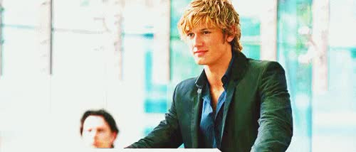 Watch and share Alex Pettyfer Fc GIFs and Magic Mike GIFs on Gfycat