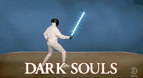 Watch and share Ed Aegif Dark Souls Memes Gifs GIFs on Gfycat