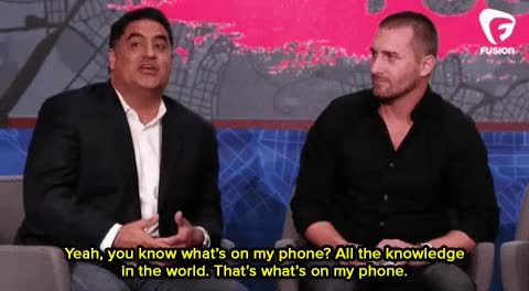 Watch this GIF on Gfycat. Discover more cenk uygur GIFs on Gfycat